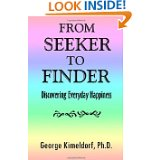 Seeker-Finder